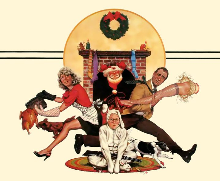 christmas-story - cult- poster.jpg