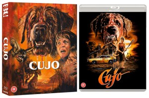 cujo - Cujo-Bluray.jpg