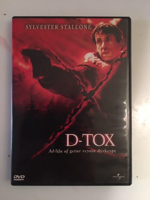 d-tox - D-Tox-Front.jpg