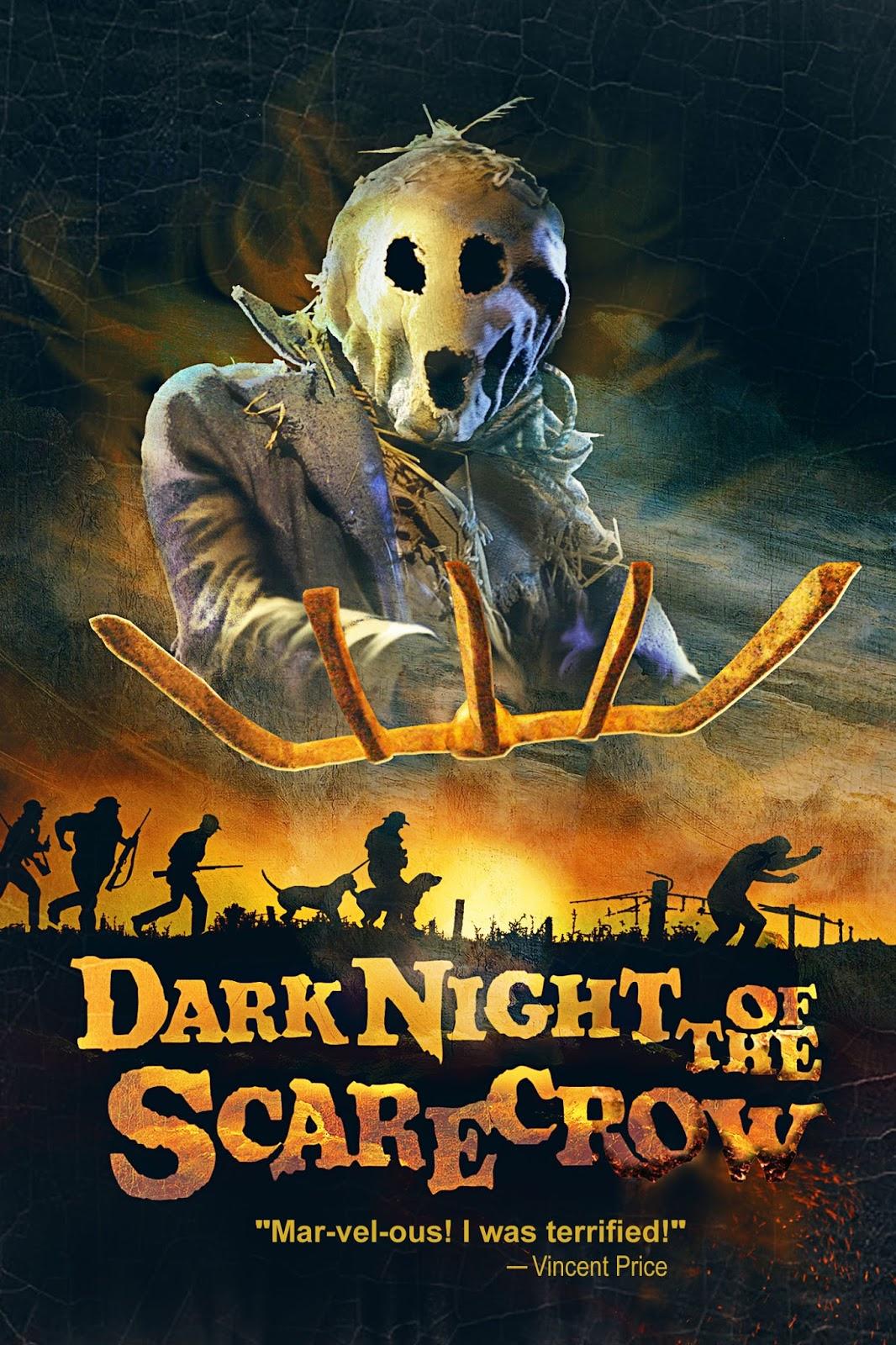 dark-night-of-the-scarecrow - Dark-Night-DVD.jpg