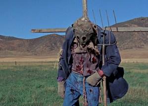 dark-night-of-the-scarecrow - Dark-Night-Executed.jpg