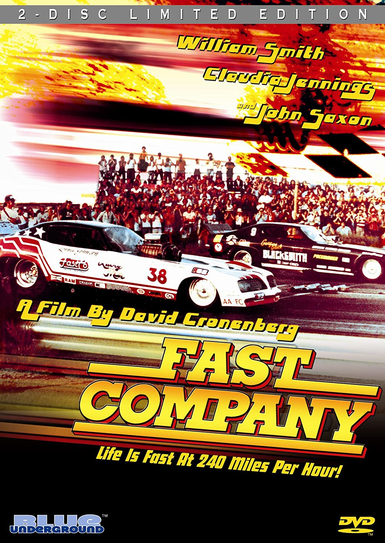 fast-company - FC-DVD.jpg