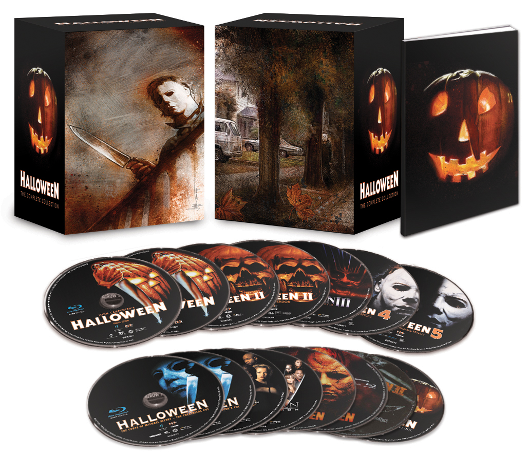 halloween - Halloween-Blu-ray-deluxe.jpg