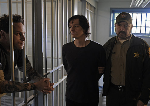 harpers-island - HI-Shane-Sheriff.jpg