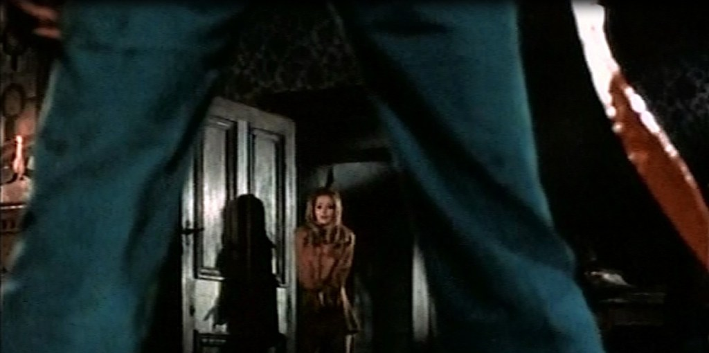 haunted-house-of-horror - HHoH-Kill-scene.jpg