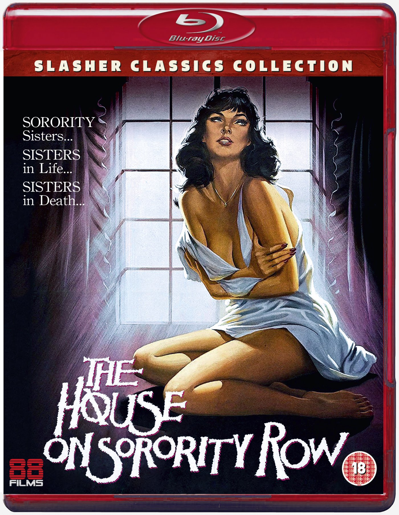 house-on-sorority-row - Sorority-Blu-ray.jpg