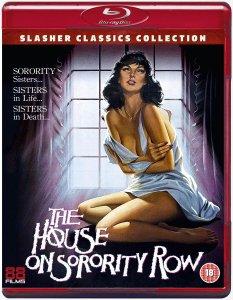house-on-sorority-row - Sorority-Blu-ray.jpg