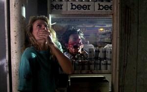 intruder-1989 - Intruder-1989-Jennifer.jpg