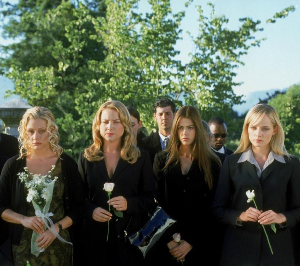 jamie-blanks - Valentine-Funeral.jpg