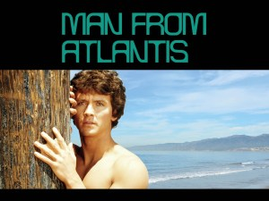 man-from-atlantis - man-from-atlantis-header-large.jpg