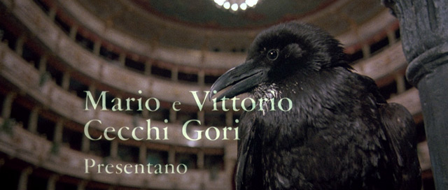 opera - Opera-Raven.jpg