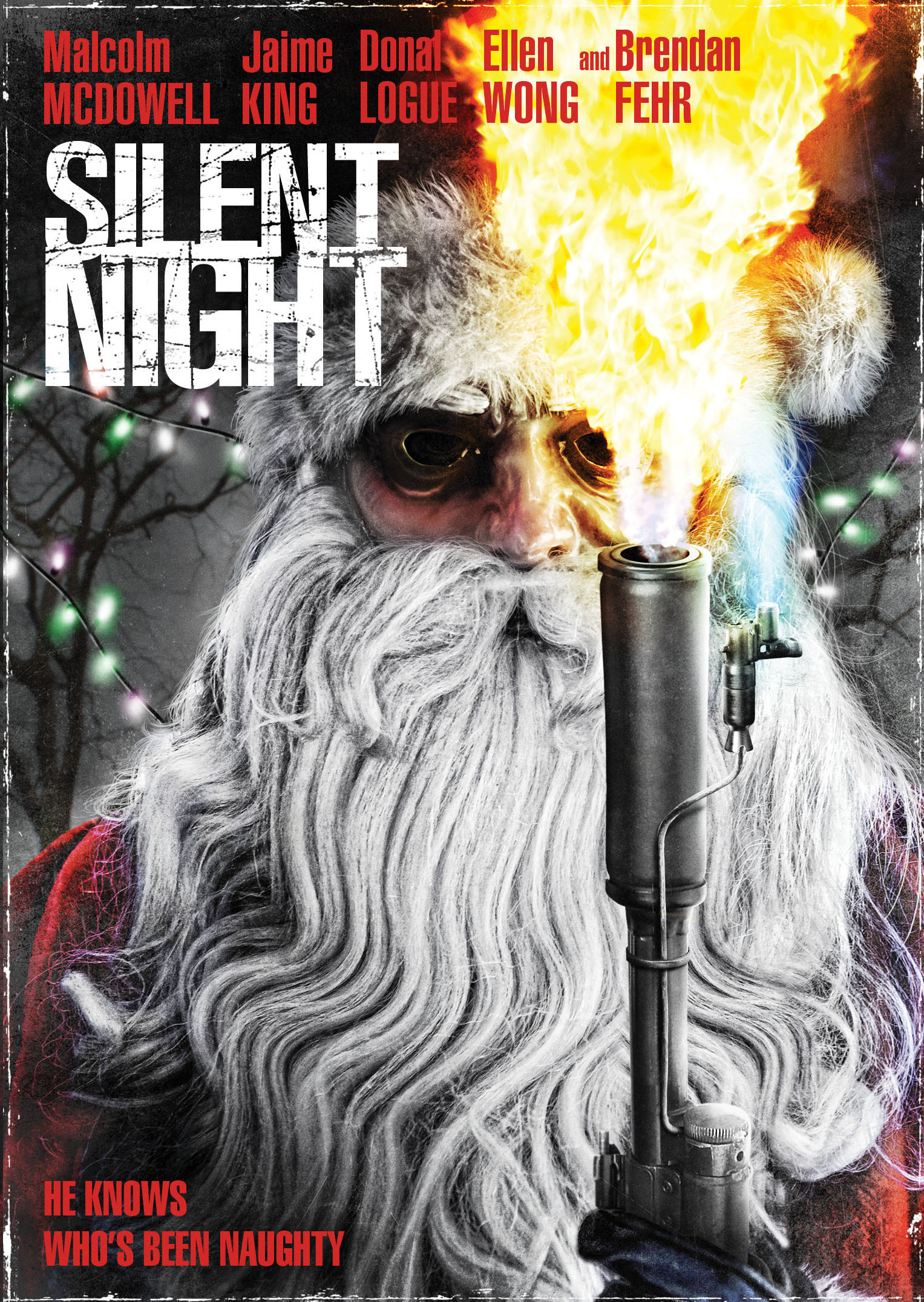 silent-night - SN-DVD.jpg