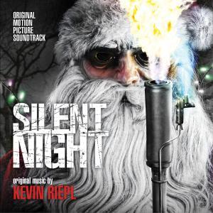 silent-night - silent-night1.jpg