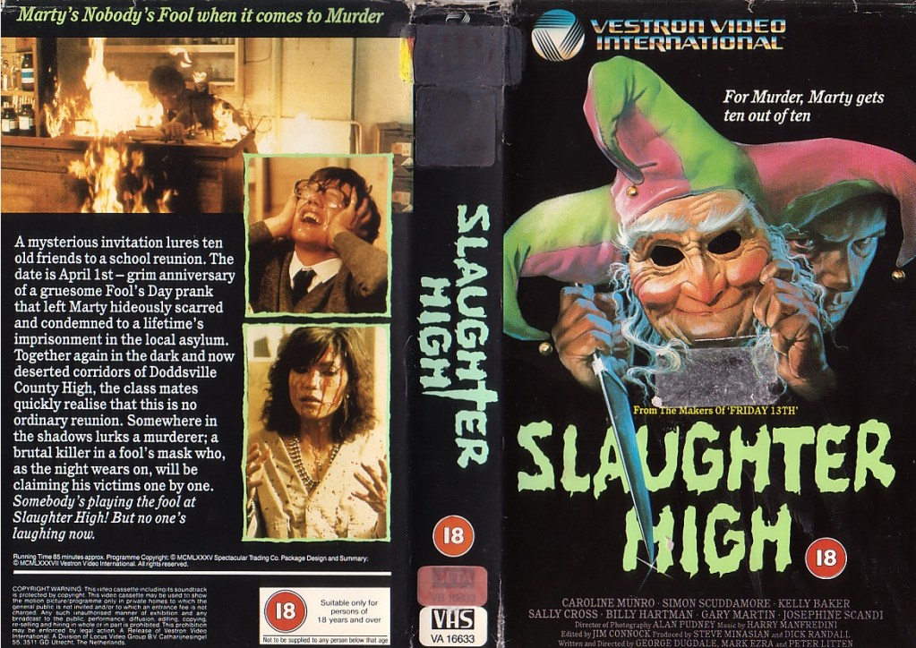 slaughter-high - SH-VHS.jpg