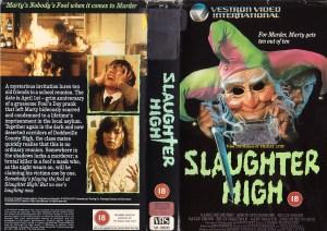 slaughter-high - SH-VHS.jpg