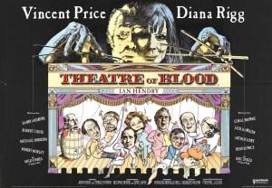 theatre-of-blood - ToB-Poster.jpg