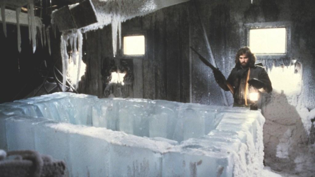 thing - Thing-82-Norwegian-camp.jpg