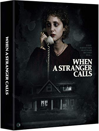 when-a-stranger-calls - WSC-Blu-ray.jpg