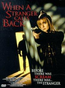 when-a-stranger-calls - WSCB-Poster.jpg