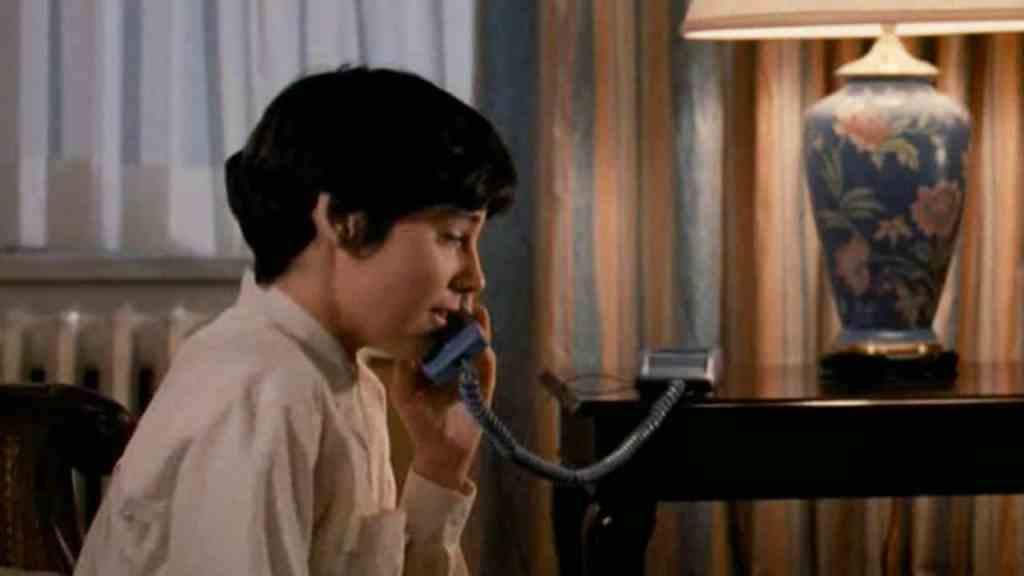 when-a-stranger-calls - WSCB-Sitter.jpg
