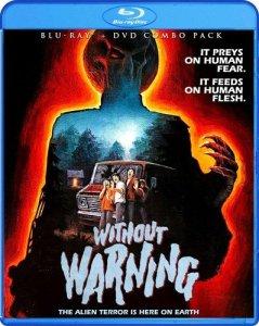 without-warning - WW-Blu.jpg