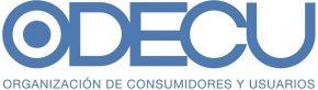 ODECU – Organización de Consumidores y Usuarios