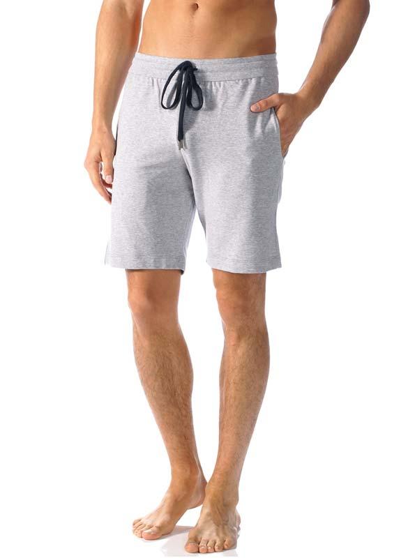 MEY Enjoy Track Shorts Summer Men