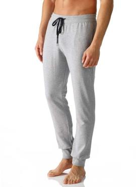 MEY Enjoy Track Pants mit TENCEL Lyocell