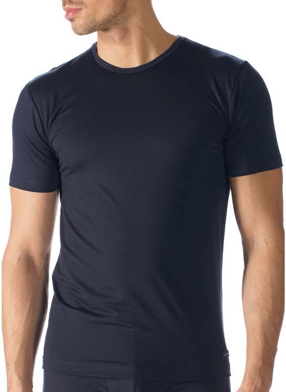 MEY Network Herrenshirt 1/2 Arm