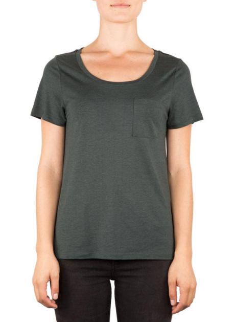 T-Shirt Funktion+Schnitt