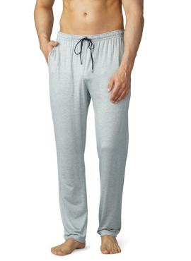 MEY Jefferson Lange Lounge Pyjama Hose MicroModal