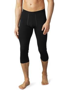 MEY Performance MicroModal Wolle MEY 3/4 Pants Men