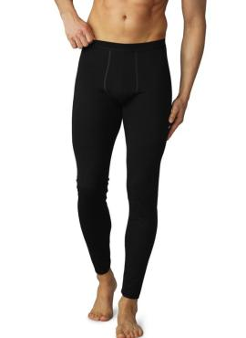 MEY Performance Pants Men MicroModal Wolle