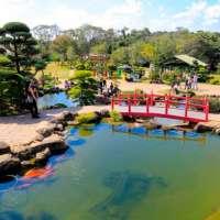 Parque Maeda oferece hospedagem com lazer e pensão completa para o Natal