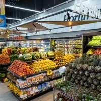 Rede Bom Lugar reinaugura loja em Araçariguama, dia 19
