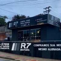R7 Motors inaugura segunda loja em São Roque