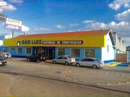 São Luiz Home Center - Guia Comercial O Democrata-5