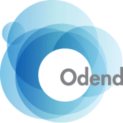 (c) Odendaaladvies.nl