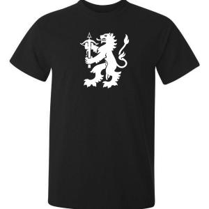 Smålandsvapen… T-shirt