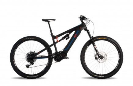Hybrid-5-9-Expert-Slate-gerade-rechtes-Produktbild_600x600