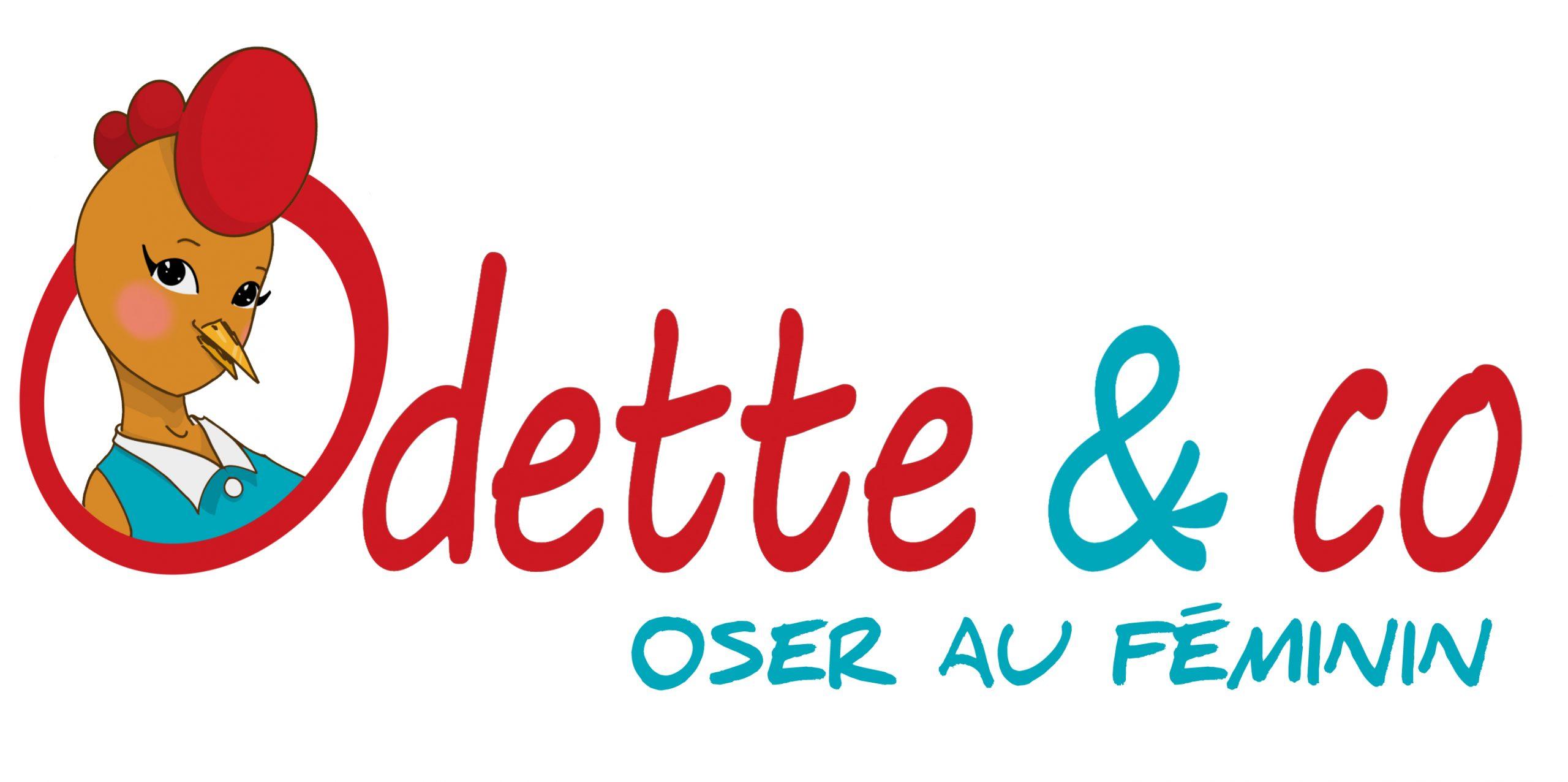 odetteandco.fr