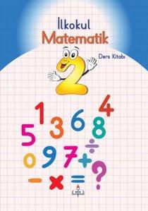 2019-2020 2. Sınıf MEB Yayınları Matematik Ders Kitabı İndir