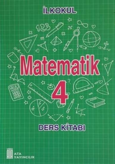 2019-2020_4_Sinif_Ata_Yayincilik_Matematik_Ders_Kitabi