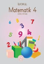 2019-2020_4_Sinif_MEB_Yayinlari_Matematik_Ders_Kitabi