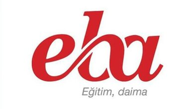 Photo of EBA Tv Frekans Bilgileri