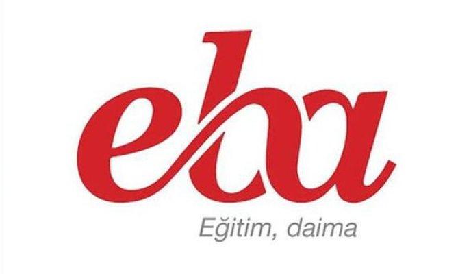 EBA_TV_FREKANS_BILGILERI_RESIM_BILGI