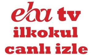 eba_tv_ilkokul_canli_tv_izle_resim