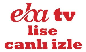 eba_tv_lise_canli_tv_izle_resim