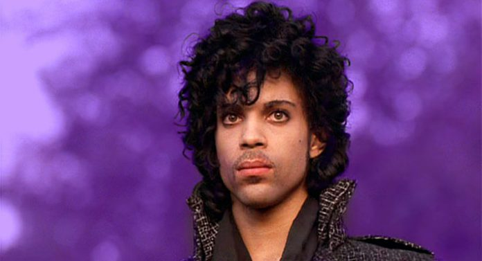 """Despite everything, no one can dictate who you are to other people."" -- Prince"