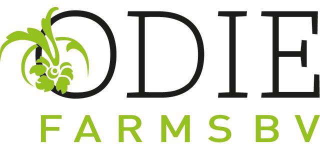Odie Farms BV